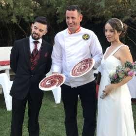 cortadores-jamon-bodas-06