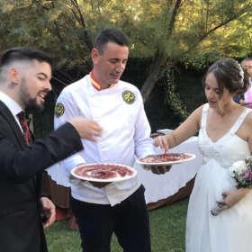 cortadores-jamon-bodas-08