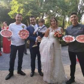 cortadores-jamon-bodas-05